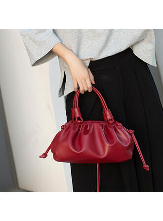Cute/Vintga/Simple Shoulder Bags