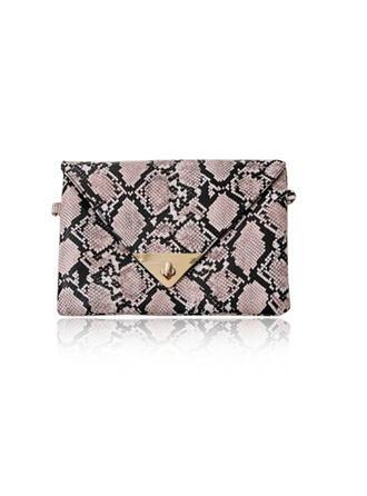 Elegant/Klassische/Krokodilmuster Handtaschen/Schultertaschen