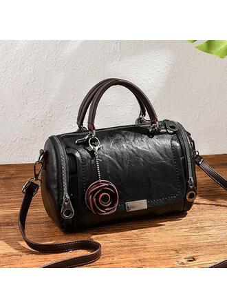Einzigartig/Klassische/Niedlich/Vintage/Böhmischer Stil Schultertaschen/Boston Taschen
