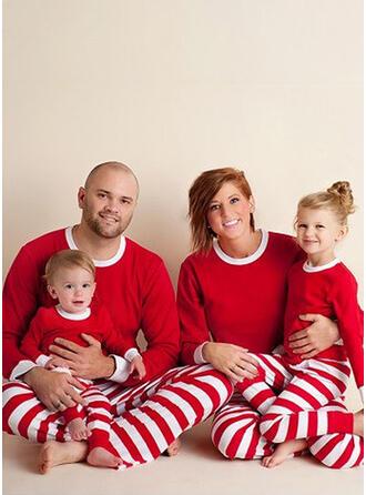 Raita Perhe vastaavia Joulu Pyjama