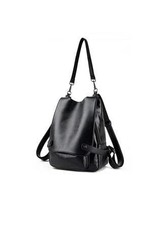 Najwyższej jakości wielofunkcyjne torby na ramię z prawdziwej skóry