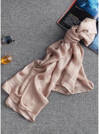 Color sólido atractivo/moda Envolturas
