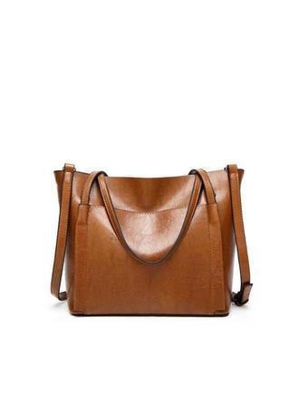 Elegant/Delicate Tote Bags/Geantă pe Umăr