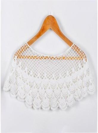 Stolen Schal