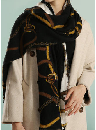 Country Style attractive/fashion Scarf