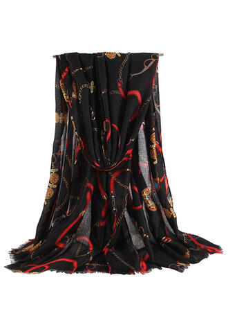 Retro/Vintage attractive/fashion Scarf