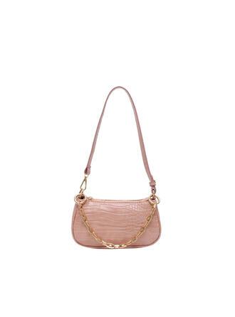 Anhänger/Modisch/Krokodilmuster/Vintage Handtaschen/Schultertaschen