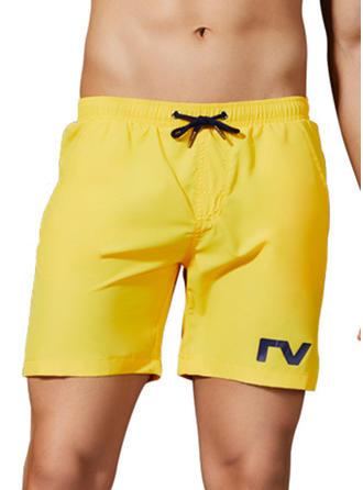 Mænd løbegang Board shorts