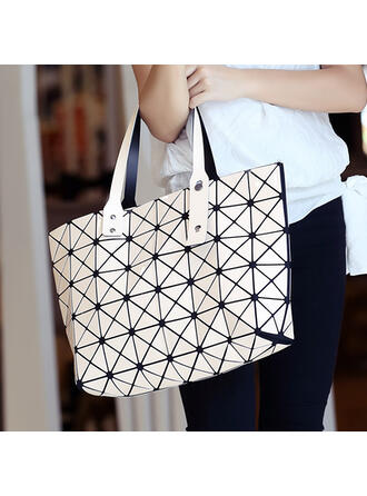 Elegant/Simple Tote Bags/Bag Sets