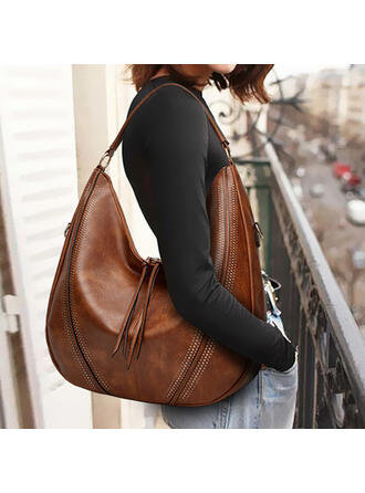 Fashionable/Dumpling Shaped Tote Bags/Crossbody Bags