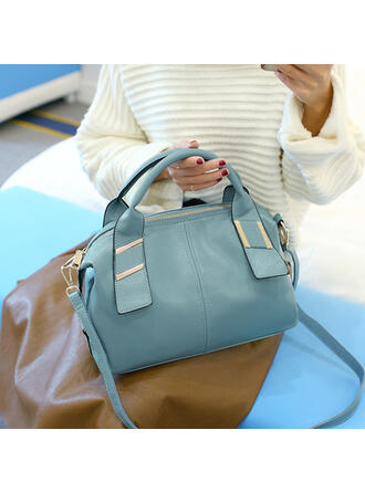 Elegant/Classical/Vintga Shoulder Bags/Bag Sets