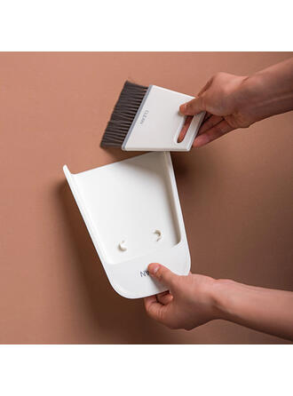 Modern EVA PC Brush & Dustpan