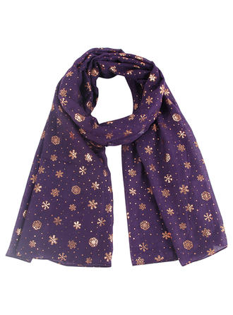 Christmas attractive Scarf