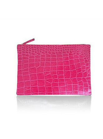 Elegant/Alligator Pattern/Vintga/Simple Clutches