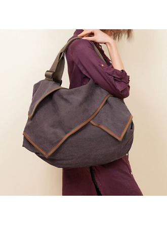 Unique/Charming/Fashionable Tote Bags/Shoulder Bags/Hobo Bags