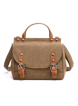 Unique/Fashionable/Classical/Killer Shoulder Bags/Boston Bags/Bucket Bags