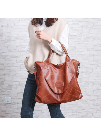 Fashionable/Delicate Tote Bags/Crossbody Bags