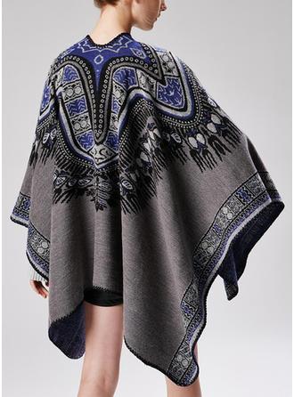 Oversized/fashion/Cold weather Wraps