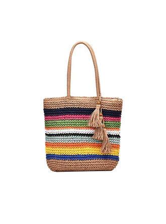 Único/Estilo bohemio/Super conveniente Bolsas de mano/Bolsas de playa/Bolsas de Hobo