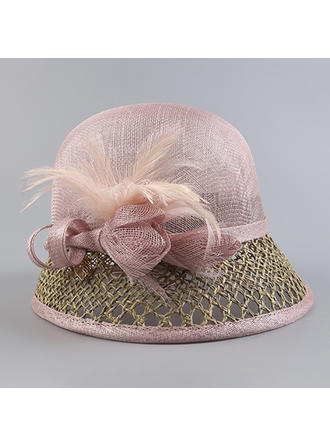 Ladies' Lovely/Fashion Cotton Beach/Sun Hats
