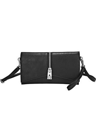 Elegant/Modisch/Klassische Handtaschen/Schultertaschen/Geldbörsen & Wristlet Taschen