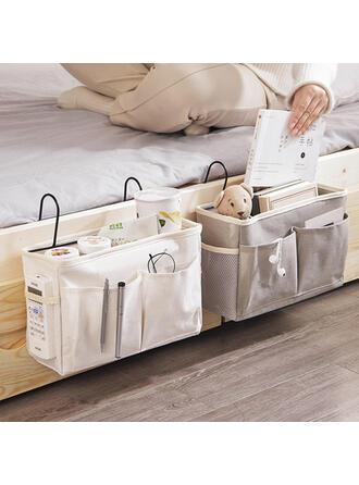 Modern Linen Cotton Storage Bag