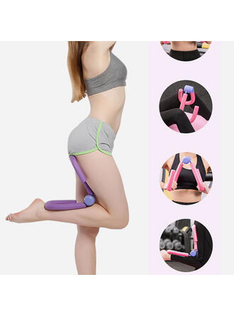 Sports Multi-functional NBR Thigh Master