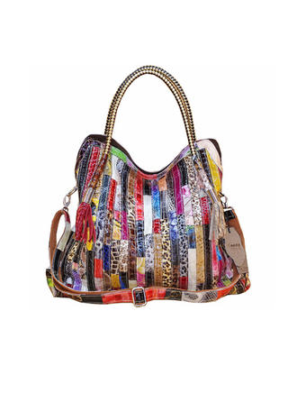Fashionable/Attractive/Personalized Style Tote Bags/Shoulder Bags/Hobo Bags