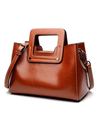 Elegant/Gorgeous/Commuting Tote Bags/Crossbody Bags/Shoulder Bags