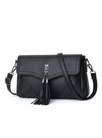 Nádherný/Unikátní/Okouzlující PU Módní kabelky