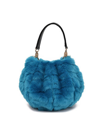 Fashionable/Special Crossbody Bags/Shoulder Bags/Bucket Bags