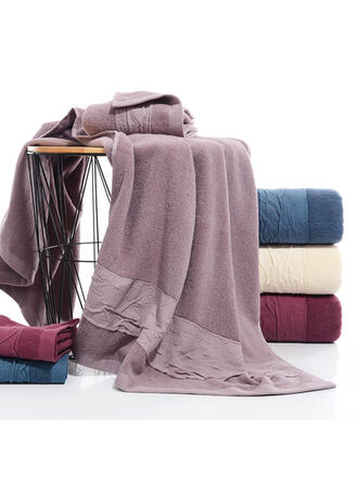 Comfortable High Quality Wayfarer Oversize Cotton Bath Towel