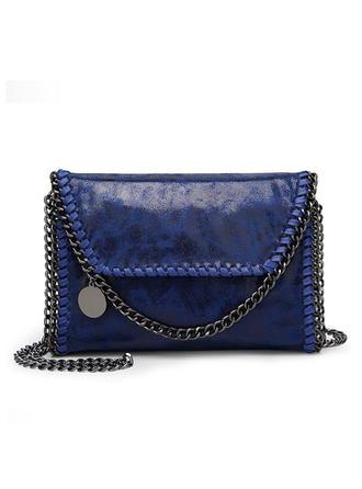 Charming/Fashionable/Shining Crossbody Bags