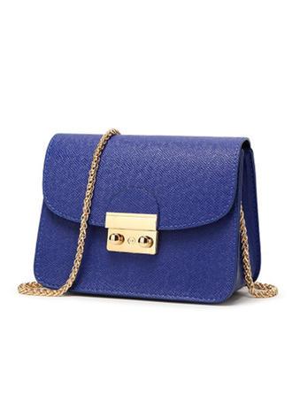 Elegant Shoulder Bags