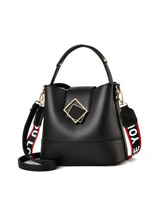 Crossbody Bags/Shoulder Bags/Bucket Bags