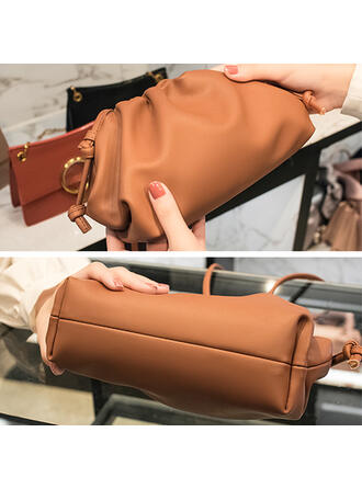Charming/Fashionable/Vintga Shoulder Bags
