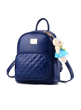 Fashionable/Refined/Attractive Satchel/Backpacks