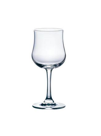 Klasický Sklenka sklenice na víno (sada 2)