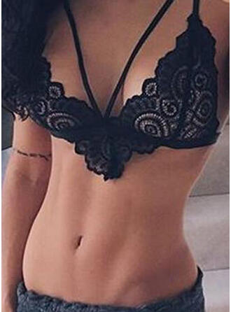 Triangle Bra