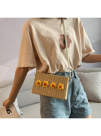 Fashionable/Cute/Travel Shoulder Bags