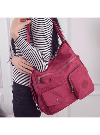 Elegant/Attractive/Solid Color Crossbody Bags/Shoulder Bags