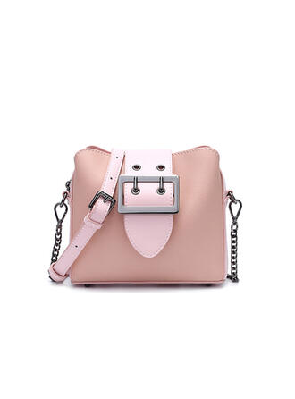 Charming/Fashionable/Classical Crossbody Bags/Shoulder Bags/Bucket Bags