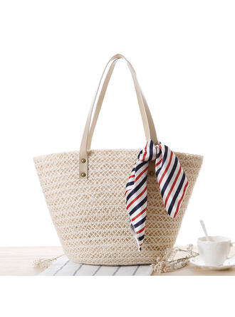 Elegant/Eenvoudig Tote tassen/Strandtassen