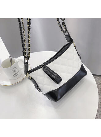 Elegant/Classical Shoulder Bags