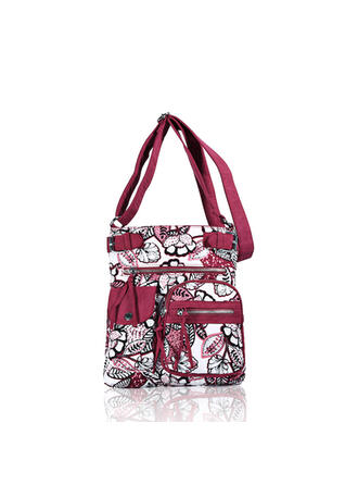 Unique/Multi-functional/Super Convenient Crossbody Bags/Shoulder Bags/Hobo Bags
