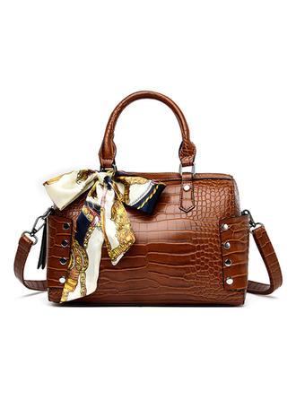 Elegant/Prachtige/Aantrekkelijk Crossbody Tassen/Boston Bags