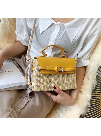 Fashionable/Classical/Cute Shoulder Bags