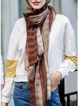 Bohemia fashion Scarf
