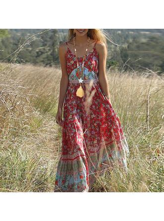 In de mode Houten Kralen met Kwasten Vrouwen Fashion Ketting