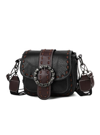 Unique/Special/Vintga/Bohemian Style Crossbody Bags/Shoulder Bags/Hobo Bags